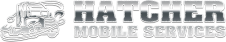Hatcher Mobile Services | Truck & Auto Repair & Service in Omaha, NE