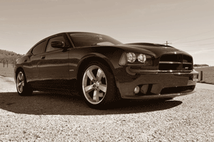 Omaha Dodge Repair & Service