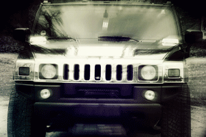 Omaha Jeep Repair & Service
